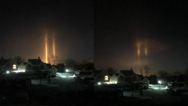 SOUTH LYON LIGHT PILLARS_1516197691304.jpg.jpg