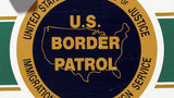17 men arrested by U.S. Border Patrol in Northern Michigan