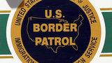 17 men arrested by U.S. Border Patrol in Northern Michigan