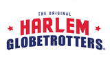 Win 4 courtside tickets to see the Harlem Globetrotters at Little&hellip&#x3b;