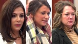 WATCH: Day 3 of victims addressing former doctor Larry Nassar at&hellip&#x3b;
