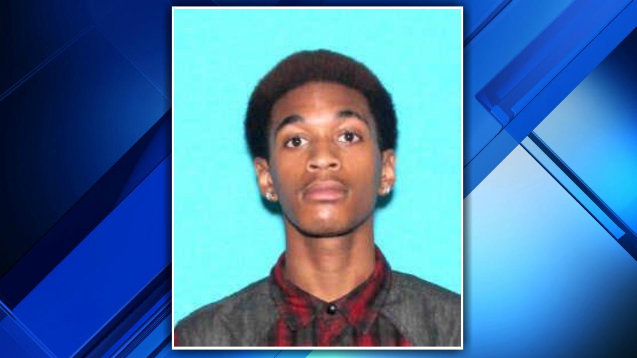 Washtenaw County deputies searching for missing Ypsilanti Township teen last seen with gun