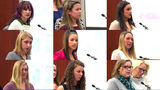 LIVE STREAM: Day 5 of victim statements at Larry Nassar sentencing in&hellip&#x3b;