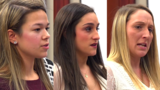 WATCH: Day 4 of victims addressing former doctor Larry Nassar at&hellip&#x3b;