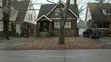 Bad landlords beware: Detroit steps up rental property code compliance