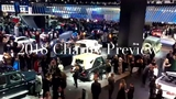 WATCH: Charity Preview 2018
