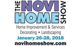 Win 2 tickets to the Novi Home Show, an Ikea gift basket and Ikea gift&hellip&#x3b;