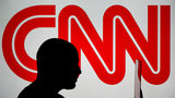 Metro Detroit man arrested after phone threats to CNN in Atlanta
