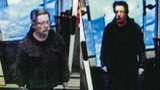 Chesterfield Township police seek thief who stole lottery tickets from CVS