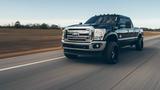 Ownership of cars, light trucks are on rise, University of Michigan&hellip&#x3b;