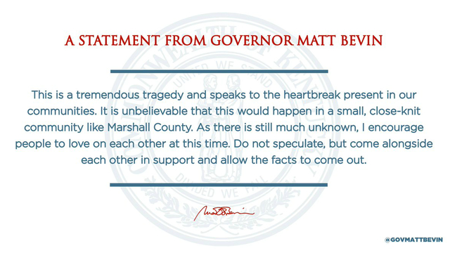 kentucky gov statement_1516725929542.jpg.jpg
