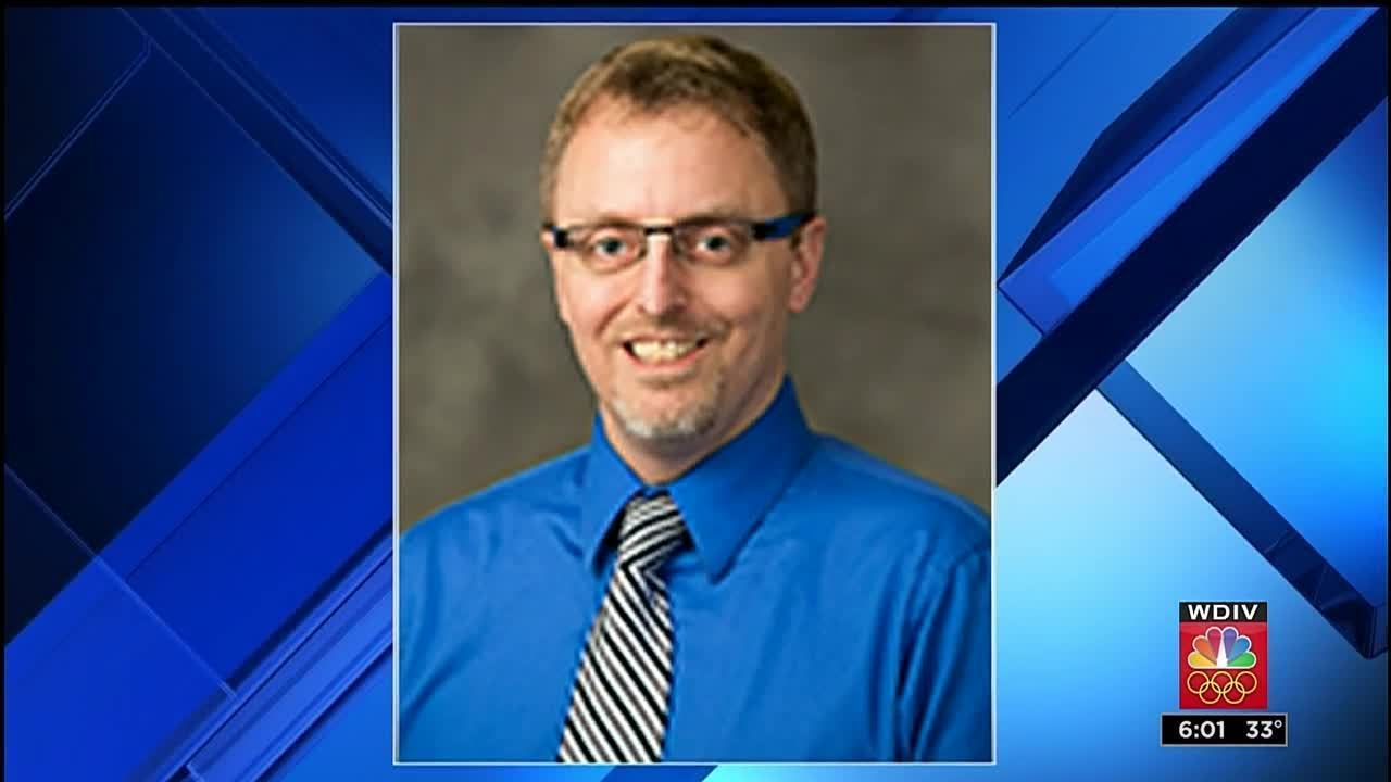 Police investigating after University of Michigan doctor fired