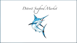 Win a $100 Gift Card to Detroit Seafood Market rules