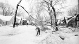 40 years later: Remembering the Great Blizzard of 1978 in Southeast Michigan