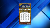 Michigan Lottery: Woman's wrong turn on highway led to $1 million&hellip&#x3b;