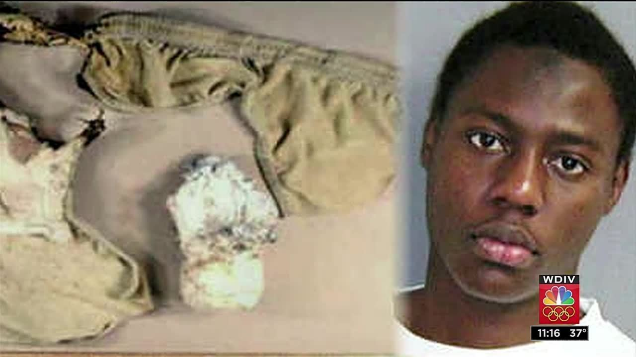 FBI agent opens up about 2009 Christmas Day \u0027Underwear