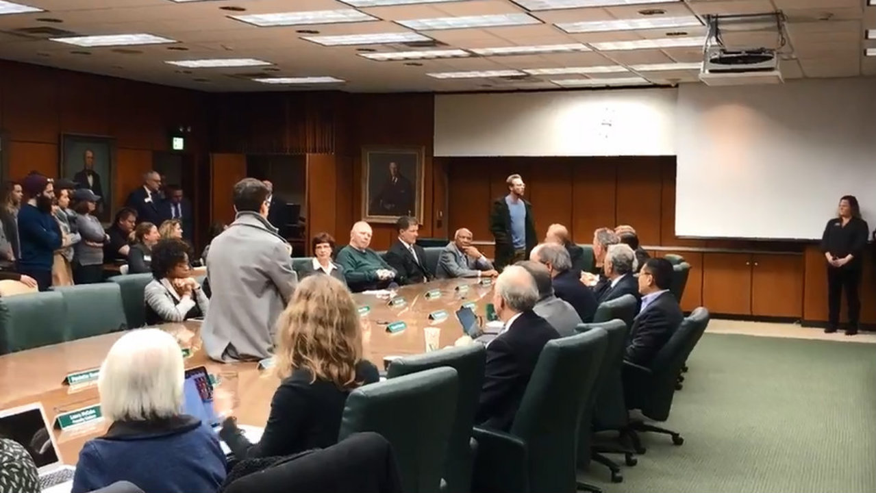 Michigan state university board of trustees names engler michigan state university board of trustees names engler sciox Choice Image