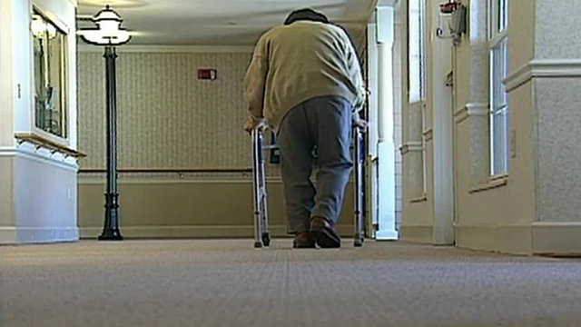 Defenders expose violations at Metro Detroit Medicare nursing home and&hellip&#x3b;