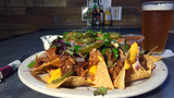 Win a $50 gift certificate to Big League Brews in Taylor! rules