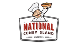 National Coney Island…Michigan Made, Family Owned and Doggone Good rules