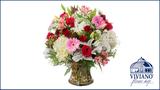 "5 winners will receive flower arrangement/bouquets ""Premium Sweet Dreams"" rules"