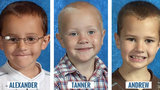 8 years later: Skelton boys remain missing
