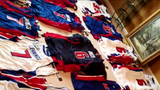Michigan attorney donates more than 400 Detroit Pistons jerseys to&hellip&#x3b;