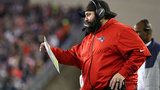 Detroit Lions officially name Matt Patricia head coach
