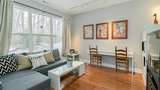 Stunning condo in South Ann Arbor listed for $237,000