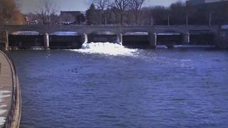 Researchers link Legionnaires outbreak in Flint to change in water supply
