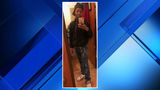 Police search for 12-year-old boy missing from home on Detroit's west side