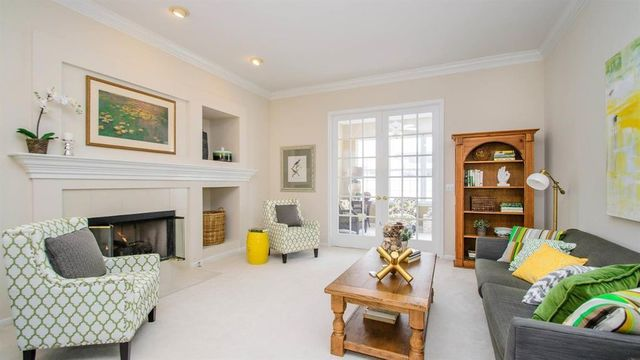 Spacious, bright condo on Ann Arbor's west side asks $375,000