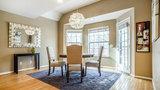 Superb, spacious condo in south Ann Arbor for sale