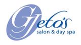 Gjeto's Salon and Day Spa in Novi