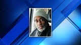 Detroit police find missing man, 65, who suffers from Alzheimer's disease