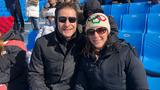 Michigan native officiating hockey at PyeongChang Winter Olympic Games&hellip&#x3b;