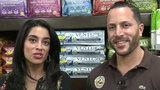 Premier Pet Supply: How to deal with pet allergies