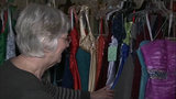 Ann Arbor dress donation program aims to put prom within reach for every girl