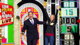 What to do in Ann Arbor Tuesday, Feb. 20: 'Price is Right Live' at the&hellip&#x3b;