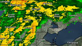 Metro Detroit weather: Flood Watch continues through Wednesday