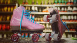 Uniquely Detroit: Go inside the oldest black-owned roller skating rink in the US
