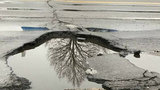 POTHOLE PATROL: Where are the BEST roads in Metro Detroit?