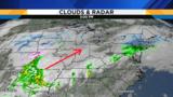 Metro Detroit weather: Monitoring a freezing rain threat