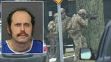 Suspect in standoff with police at Troy home charged with felonious&hellip&#x3b;