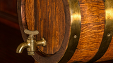 Michigan craft beer guide: Breweries in Ann Arbor