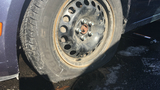 Did a Michigan pothole damage your car? You could be reimbursed