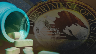 Department of Justice announces Mary Daly as new opioid coordinator