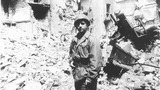 Michigan World War II veteran to travel to Europe to be honored