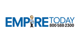 Win a $5,000 credit for new floors from Empire Today