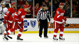 NHL Trade Deadline: Red Wings reportedly interested in moving Tatar or&hellip&#x3b;